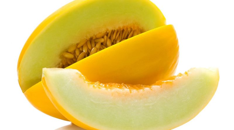 papaesh, plodove