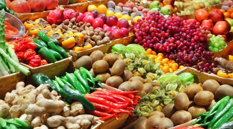 plodove i zelenchutsi